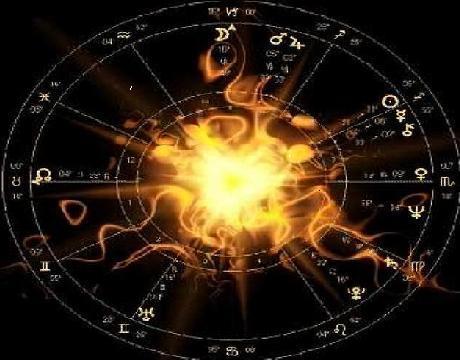 astrologie amoureuse