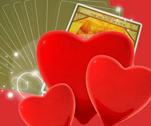horoscope amour